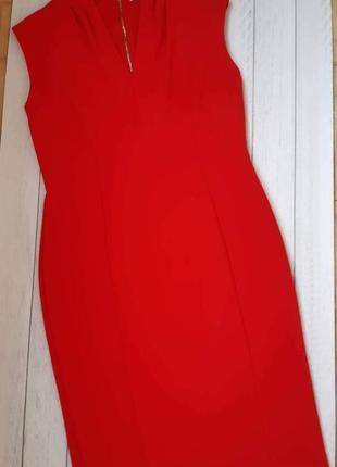 Плаття, платье m&s