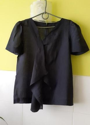 Блуза блузка cos
