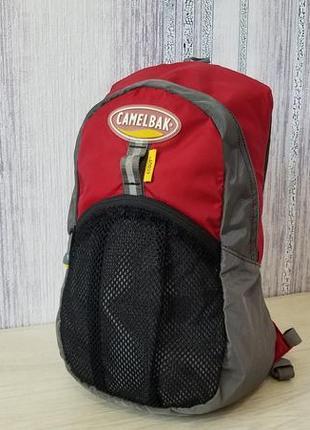 Camelbak детский подростковый рюкзак. оргинал.  сша
