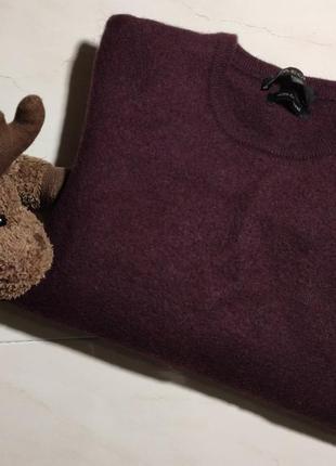 Детский свитер, джемпер jaeger