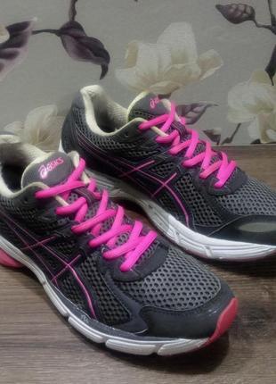 Asics (оригинал). кроссовки для бега asics mizuno. беговые кроссовки asics. спортивные