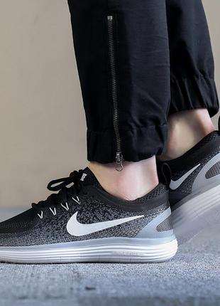 Nike (оригинальные). кроссовки беговые adidas nike. кросівки asics. mizuno. найк.