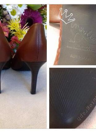 New!!! туфли от autograph m&s2