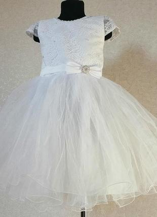 Нарядные платья. большой выбор. пышные праздничные бальные платья