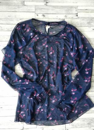 Блуза от george