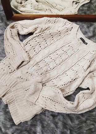 Скидки на все свитера! свитер пуловер джемпер atmosphere