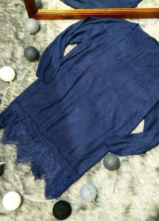 Свитер пуловер блуза кофточка george