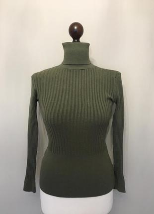 Водолазка свитер гольф imperial