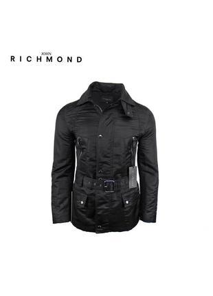 ✅ куртка