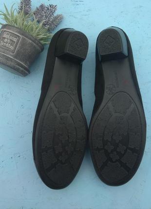 Новые классические туфли jenny by ara р 39 германия3 фото