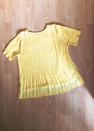 Блуза от m & s