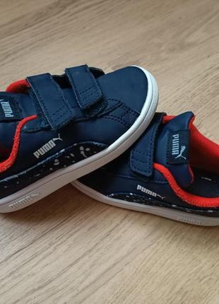 Супер кросівки фірмові