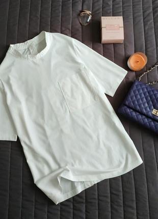 Оригинальная футболка, блуза (100% хлопок)