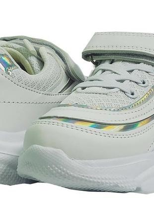 Кроссовки кросівки спортивная весенняя обувь мокасины для дівчини девочки том м р.33-38