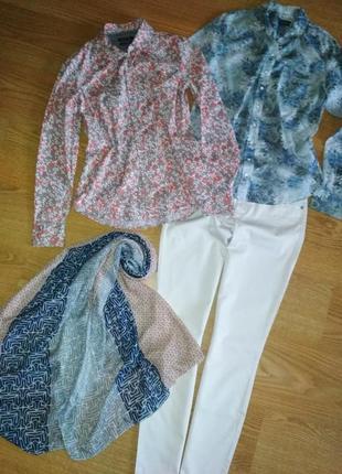 Комплект брендовой одежды marc o polo,р.34-36