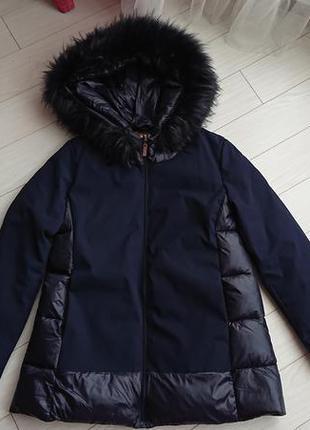 Hox куртка