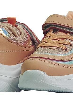 Кроссовки кросівки спортивная весенняя осенняя обувь мокасины для девочки дівчини том