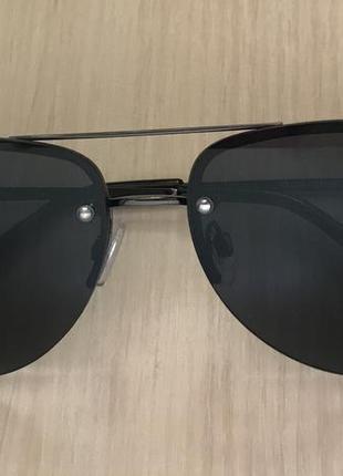 Солнцезащитные очки c&a германия