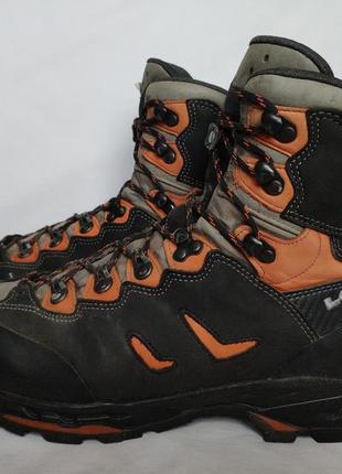 Ботинки lowa camino gtx. 44.5