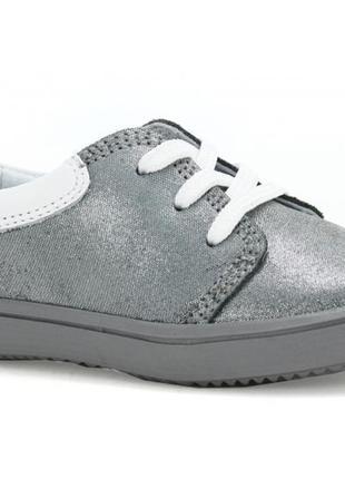 Bartek туфли кроссовки кеди бартек туфлі кросівки