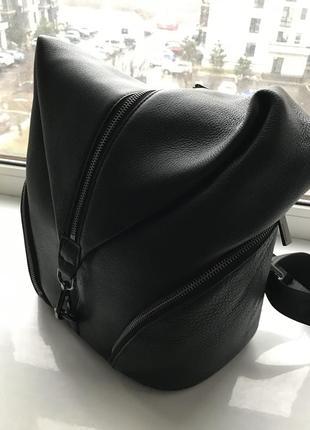 Рюкзак vitto rossi