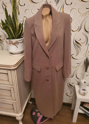 Пальто camel bodyflirt m/l