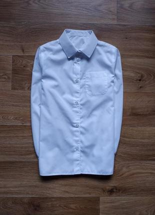 Класичесская рубашка