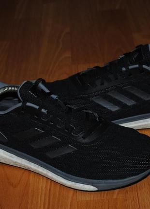 Кроссовки adidas 43 р