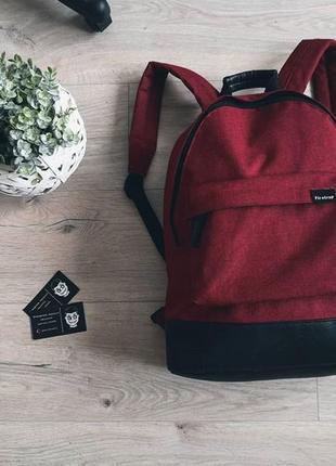 Стильный и компактный рюкзак firetrap