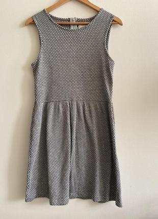 Платье only p.l #529. 1+1=3🎁