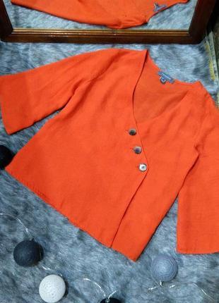 Блуза кофточка primark