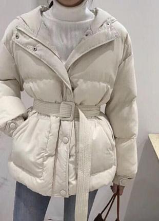 Куртка lenki винтаж
