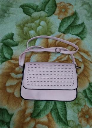 Сумка клатч сумочка женская