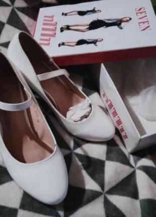 Туфли туфлі обмен обмін
