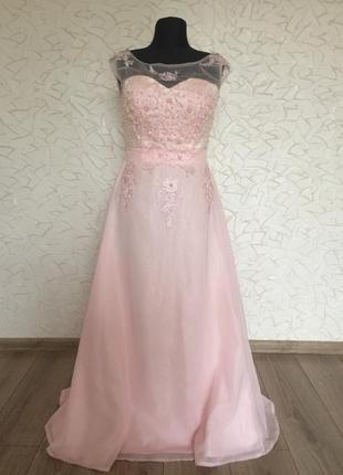 Вечернее платье, плаття, сукня