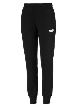Спортивные штаны от puma.