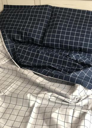 Комплект постельного белья, комплект постільної білизни, всі розміри