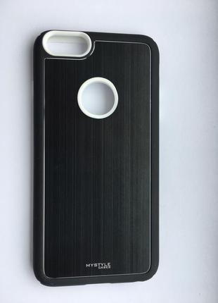 Чехол для смартфона apple iphone 7 plus