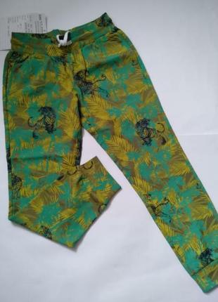 Нові штани original marines, сток з італійського магазину