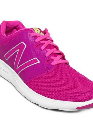 Теннисные беговые кроссовки прогулочные для тренировок оригинал