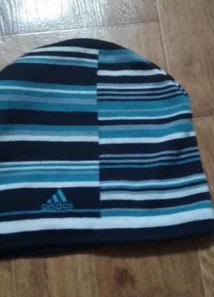 Деми шапка,оригинал
