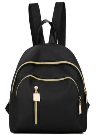 3-62 молодіжний рюкзак жіночий стильний молодежный рюкзак женский стильный прогулоный