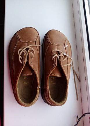 Качественные туфли биркеншток birkenstok унисекс полуботинки ботинки