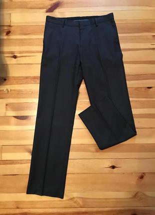 Мужские классические брюки идеальные