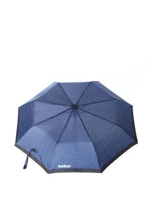Мужской зонт-полуавтомат baldinini 563_4