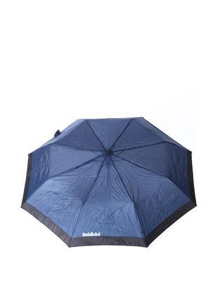 Мужской зонт-полуавтомат baldinini 563_5