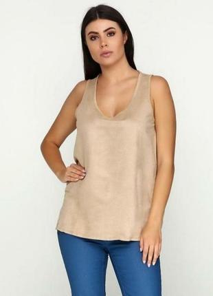 Замшевая блуза от tchibo (германия)