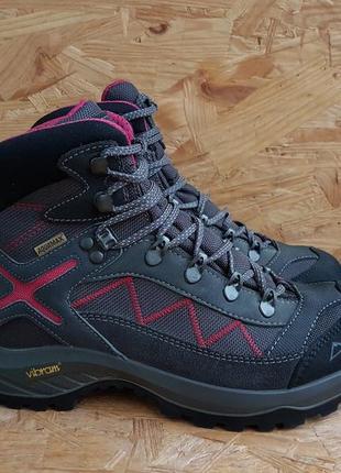 Ботинки mckinley magma 2.0