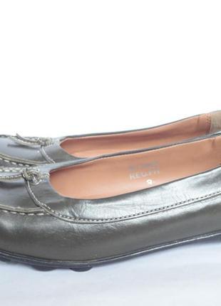 Туфли бренд р.37