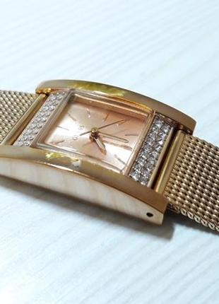 Женские часы guess wo127l3